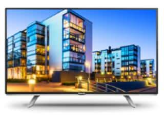 Panasonic VIERA TH-32DS500D 32 inch HD ready Smart LED TV Price in India