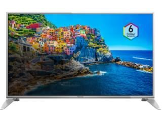 Panasonic VIERA TH-43DS630D 43 inch Full HD Smart LED TV Price in India