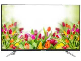 Nacson NS5015 Smart 49 inch Full HD Smart LED TV Price in India