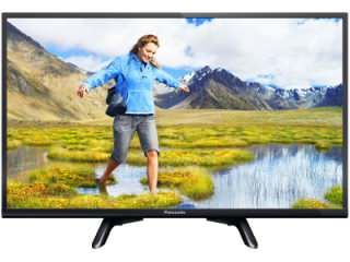 Panasonic VIERA TH-32D400D 32 inch HD ready LED TV Price in India