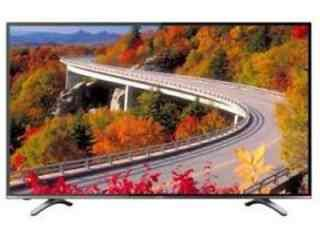 Lloyd L48UKT 48 inch UHD LED TV Price in India