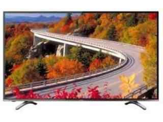 Lloyd L48UKT 48 inch UHD LED TV Price in India