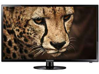 Dektron DK1622 22 inch Full HD LED TV Price in India