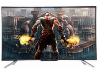 Onida LEO40FMV 40 inch Full HD LED TV Price in India