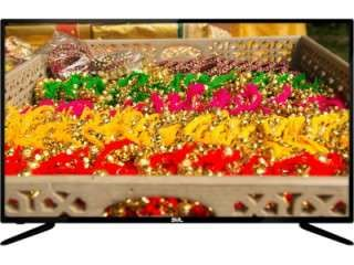 SVL 32LC38 32 inch HD ready LED TV Price in India