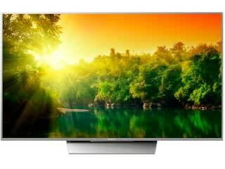 Sony BRAVIA KD-55X8500D 55 inch UHD Smart LED TV Price in India