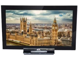 SVL 2020 20 inch HD ready LED TV Price in India