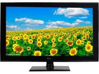 Senao Inspirio LED24S241 24 inch HD ready LED TV Price in India