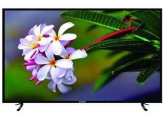 Nacson NS2616 24 inch Full HD LED TV Price in India