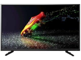 Noble 42CV40CN01 40 inch Full HD LED TV Price in India
