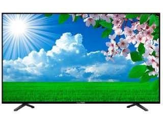 Lloyd L58B01FK220 58 inch Full HD LED TV Price in India