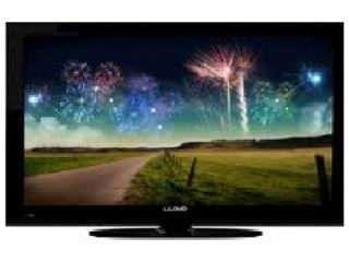 Lloyd L32LED 32 inch HD ready LED TV Price in India