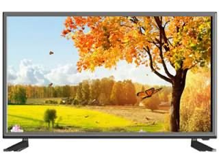 Intex LED-3208 32 inch HD ready LED TV Price in India