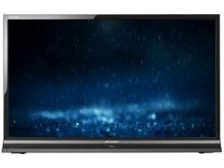 Sharp LC-32LE350 32 inch HD ready LED TV Price in India