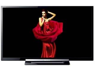 Sony BRAVIA KLV-40R452A 40 inch Full HD LED TV Price in India