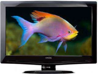 Onida LCO32HDG 32 inch HD ready LCD TV Price in India
