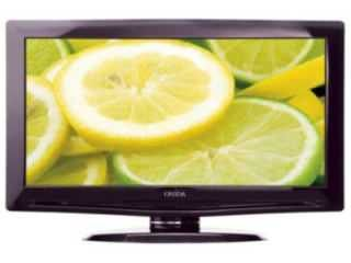Onida LCO32FDG 32 inch Full HD LCD TV Price in India