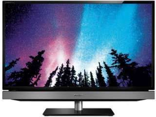 Toshiba 32PS200ZE 32 inch HD ready LED TV Price in India