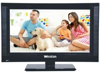 Weston WEL-2100 20 inch HD ready LED TV Price in India