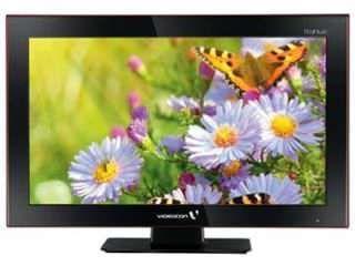 Videocon VAD32FF-VXA 32 inch Full HD LCD TV Price in India