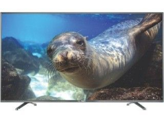 Lloyd L42UHD 42 inch UHD Smart LED TV Price in India