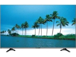 Lloyd L40UJR 40 inch UHD Smart LED TV Price in India
