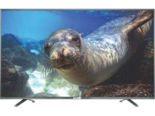 Lloyd L32S 32 inch HD ready Smart LED TV Price in India