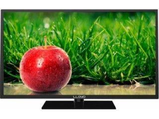 Lloyd L20AM 20 inch HD ready LED TV Price in India