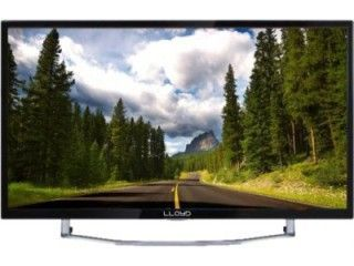 Lloyd L32NT 32 inch HD ready LED TV Price in India