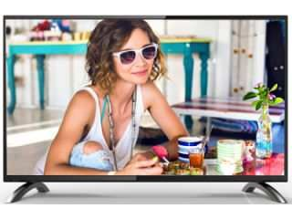 Haier LE32B9100 32 inch HD ready LED TV Price in India