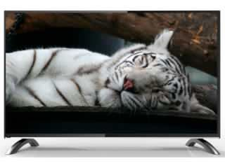 Haier LE32B9000 32 inch HD ready LED TV Price in India