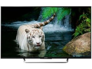 Sony BRAVIA KDL-50W800D 50 inch Full HD Smart 3D LED TV Price in India