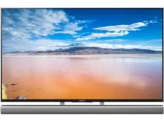 Sony BRAVIA KDL-43W950D 43 inch Full HD Smart 3D LED TV Price in India
