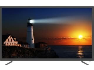 Intex LED-4012 FHD 40 inch Full HD LED TV Price in India