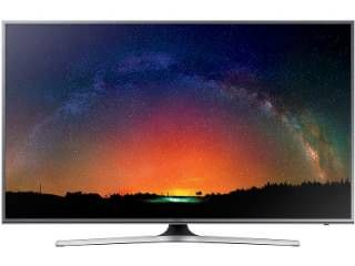 Samsung UA50JS7200K 50 inch UHD Smart LED TV Price in India