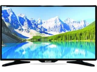 Mitashi MIDE032V10 32 inch HD ready LED TV Price in India