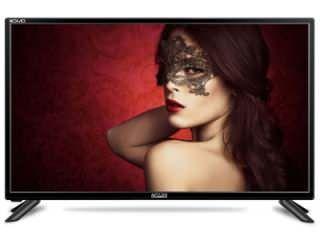 Mitashi MiDE032v18 32 inch HD ready LED TV Price in India