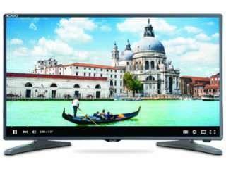 Mitashi MiDE050v02 50 inch Full HD Smart LED TV Price in India