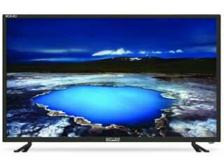 Mitashi MiDE043v05 43 inch Full HD LED TV Price in India