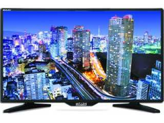 Mitashi MiE024v10 24 inch Full HD LED TV Price in India