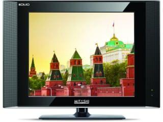 Mitashi MiE015v05 15 inch HD ready LED TV Price in India