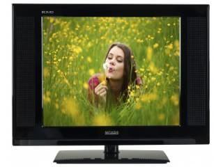 Mitashi MiE017v05 17 inch HD ready LED TV Price in India