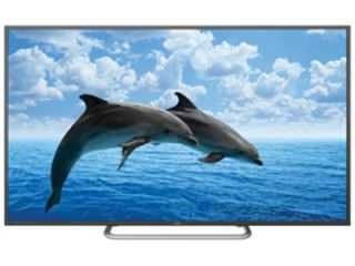 Haier LE43B7000 43 inch Full HD LED TV Price in India