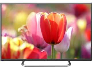 Haier LE49B7000 49 inch Full HD LED TV Price in India