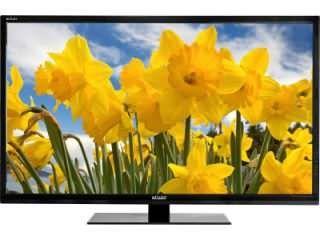 Mitashi MiDE050v05 50 inch Full HD LED TV Price in India