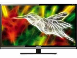Videocon VJW32HH-2F 32 inch HD ready LED TV Price in India