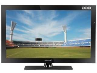 Videocon VJE42PH-XX 42 inch Full HD Smart 3D LED TV Price in India