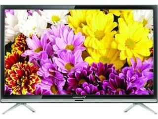 Videocon VMR32HH18XAH 32 inch HD ready Smart LED TV Price in India