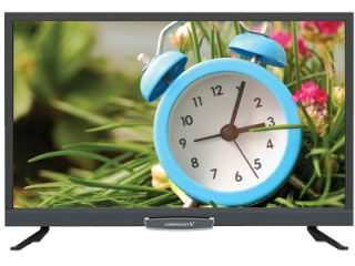 Videocon VMA40FH17XAH 40 inch Full HD LED TV Price in India