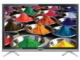 Videocon VMR32HH02CAH 32 inch HD ready LED TV Price in India